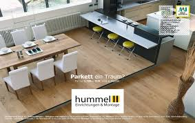 Preiswerte Einbauk He Tischler Andreas Hummel Zertifiziert Für Den Bulthaup Kücheneinbau
