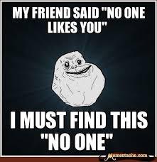 Heyyy Meme - new 30 heyyy meme wallpaper site wallpaper site