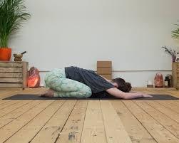Laminate Flooring Where To Start New To Yoga