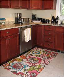 Rooster Rugs Round by Kitchen Black And White French Country Kitchen Rugs Unique