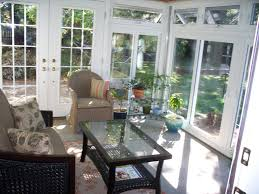 greenhouse sunroom fast cheap and sustainability one choice at a time the