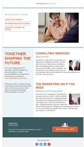 templates for newsletters 111 best email templates from constant contact images on pinterest