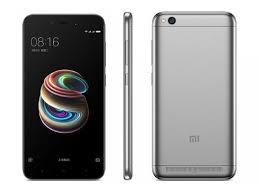 Xiaomi Redmi 5a Redmi 5a User Reviews And Ratings Ndtv Gadgets360