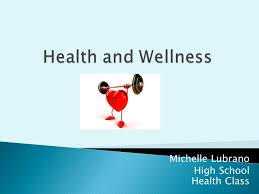 high school health class online lubrano high school health class a state of complete