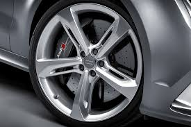 Audi Q5 8rb52a - my slow build up thread glacier white q5 2 0tfsi boom archive