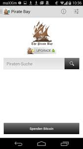 pirate bay apk pirate bay proxy free apk android app chip