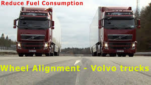 cheap volvo truck parts wheel alignment volvo truck youtube