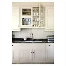 Re Designing A Kitchen When It Comes To Redesigningakitchen There Are Several Different