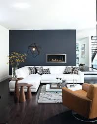 wall decor 70 behind the sofa wall decor livingroom wall decor