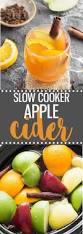 3939 best daily pinspiration images on pinterest dessert recipes