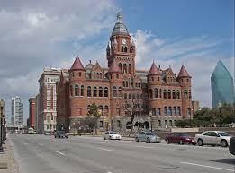 exploring the regal castles of texas
