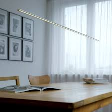 Esszimmer Deckenlampe Led Deckenlampe Esszimmer Esszimmer