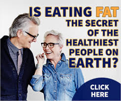 gerd heartburn u0026 how food combining can help u2013 the raw gourmet