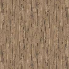 Shaw Versalock Laminate Flooring Sl247 Peavey Grey 543 Versalock Laminate Shaw Laminate Flooring