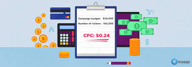 how to calculate your website or campaign conversion rate