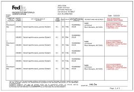 Best Resume Paper Fedex by Download Fedex Commercial Invoice Template Australia Rabitah Net