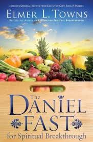 instructions for the daniel fast daniel fast spiritual and bible