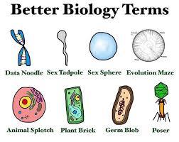 Biology Meme - frick yeah biology memes photo