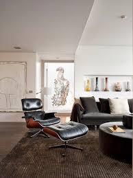 Charles Eames Armchair Design Ideas As Minhas Referências Pro Projeto Da Sala Copa Living Rooms And Room
