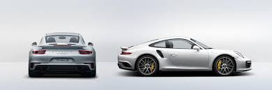 2013 porsche 911 turbo price porsche 911 turbo s technical specs porsche usa