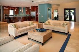 one cushion sofa apt2b lafayette reversible chaise sofa beige