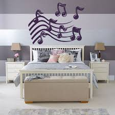 musical notes wall art sticker music decal vinyl mural wa025 musical notes wall art sticker music decal vinyl mural wa025