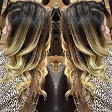 top image hair salon 35 photos u0026 11 reviews hair extensions