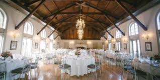 wedding venues in east field club weddings get prices for wedding venues in ny
