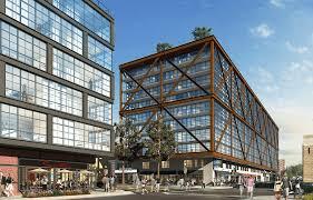 wardman tower new luxury condominiums in woodley park dc