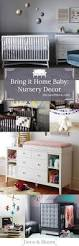 17 best the best pins from decoandbloom com images on pinterest bring it home baby nursery decor