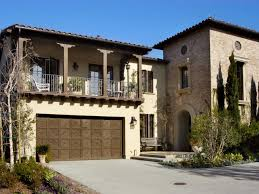 2nd story balcony over garage garage doors pinterest