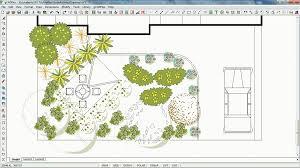 Home Design Cad Garden Design With Ideas Hd Images 2623 Murejib