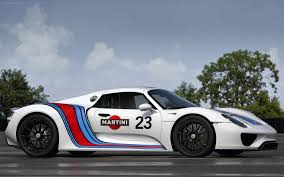 porsche 918 wallpaper porsche 918 spyder 2013 widescreen exotic car wallpaper 09 of 26