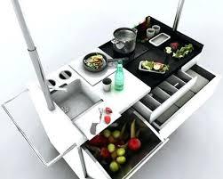 armoire cuisine rona module cuisine desserte module cuisine leroy merlin