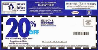 bed bath and beyond around me ageless beauty timeless skin let bed bath beyond save your skin