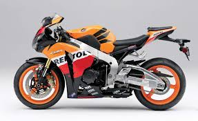 honda cdr bike cbr1000rr repsol 2015 hd wallpapers wallpaper cave