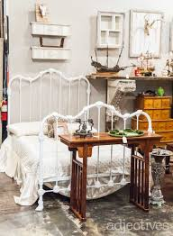 Artsy Home Decor Featured Finds 1 25 18 Adjectives Vintage Home Decor And More