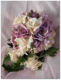 silk flowers for wedding wedding flowers wedding artificial flowers
