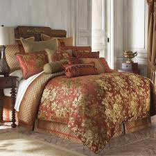Waterford Bogden King Comforter 70 Best Bedding Images On Pinterest Red Bath And Duvet Sets