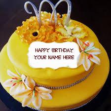new chinese birthday cake model best birthday quotes wishes