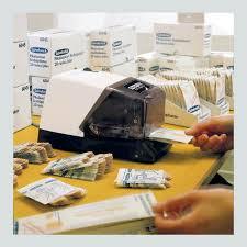 agrafeuse electrique bureau professionnelle agrafeuse électrique professionnelle de bureau r100e agrafeuses