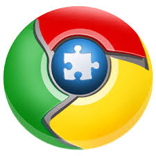 chrome extension apk downloader apk downloader chrome extension 1 5 0 jalantikus