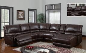 sectional sofas with recliners and cup holders furniture sectional sofa with recliner best of leather sectional