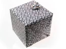minecraft wrapping paper minecraft wrapping paper 4 technabob