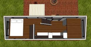 Home Decor Sale Websites Small House Plans 3d Search Thousands Of Ultra Modern Home Design