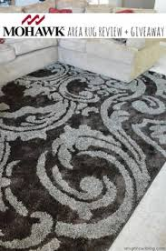 Mohawk Area Rugs Hack Install Mohawk Home Area Rug Pad Everything