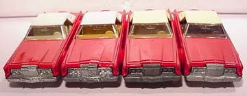 ls with red shades christian falkensteiner s matchbox lesney superfast pictures ls 28 c