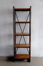 furniture home tall narrow bookcase ikea design modern 2017