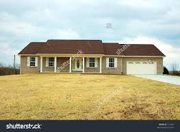 amazing house in the country 86 for your country style home plans