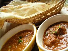 cuisine indienne recette le poulet tikka masala recette indienne recette cuisine indienne